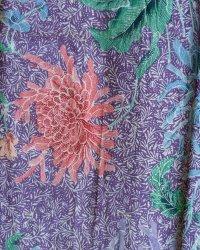Sarong of Handmade Indonesian Batik Tuli