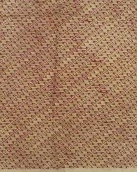 Parang Motif Fully Handmade Indonesian Batik