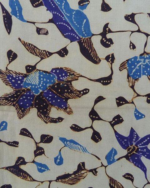 Handmade Beautiful Indonesian Batik