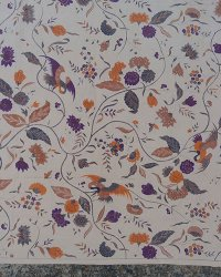 Cotton Batik Print Indonesia