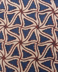 Old Batik Handmade Indonesia