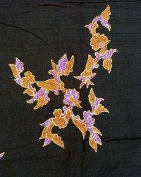 Indonesian Batik Handmade