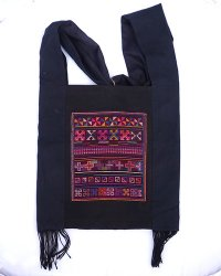 Akha Shoulder Bag 1