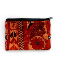 Pushkar Purse 61