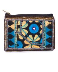 Pushkar Purse 23