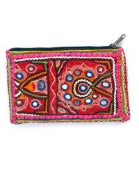 Pushkar Purse 34