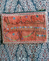 Pushkar Purse 35