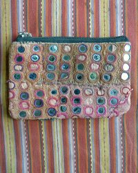Pushkar Purse 36
