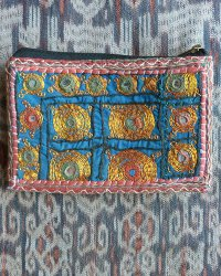 Pushkar Purse 39