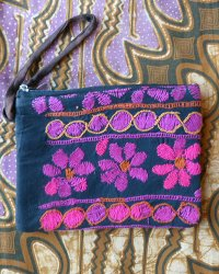 Pushkar Purse 42