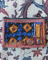 Pushkar Purse 43