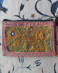 Pushkar Purse 46