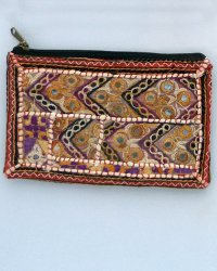 Pushkar Purse 49