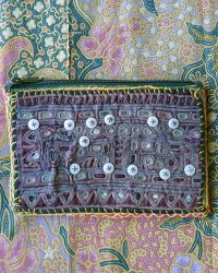 Pushkar Purse 57