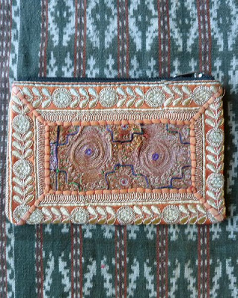 Pushkar Purse 59