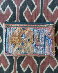 Pushkar Purse 60