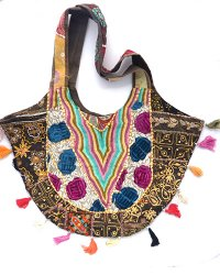 Goa Carry Bag 1