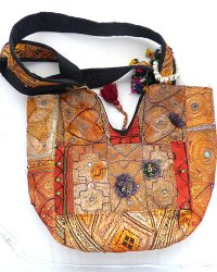 Rajasthan Embroidered Bag 41