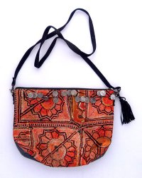 Rajasthan Embroidered Bag 53