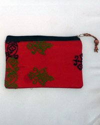 Pushkar Purse 11