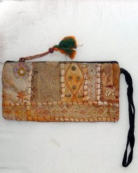 Pushkar Purse 12