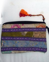 Pushkar Purse 14