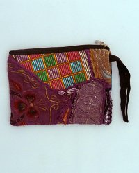 Pushkar Purse 17