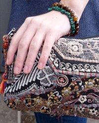 Pushkar Purse 1