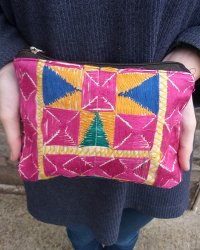Pushkar Purse 3