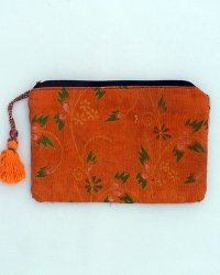Pushkar Purse 4