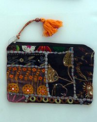 Pushkar Purse 7