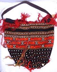 Karen Shoulder Bag
