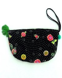 Lisu Cosmetics Bag