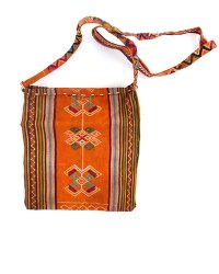 Atoni Small Shoulder Bag 1