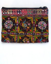 Jaisalmer Large Clutch 6